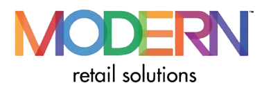 Modern Retail Solutions - Retail Display Fixtures and Manufacturing