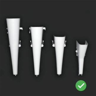 Modern Vase 1 - 11