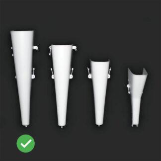 Modern Vase 7 - 19