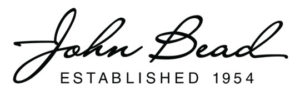 John Bead uses our retail display products.