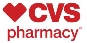 CVS Pharmacy uses our retail store display fixtures and retail display products.
