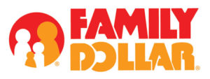 Family Dollar uses our retail store display products.