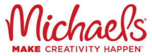 Michaels uses our retail display products.