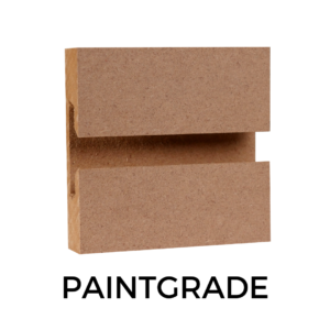 paintgrade